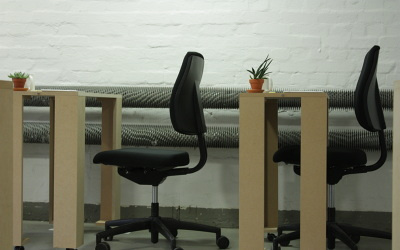scherwinski. Black Bedroom Furniture Sets. Home Design Ideas